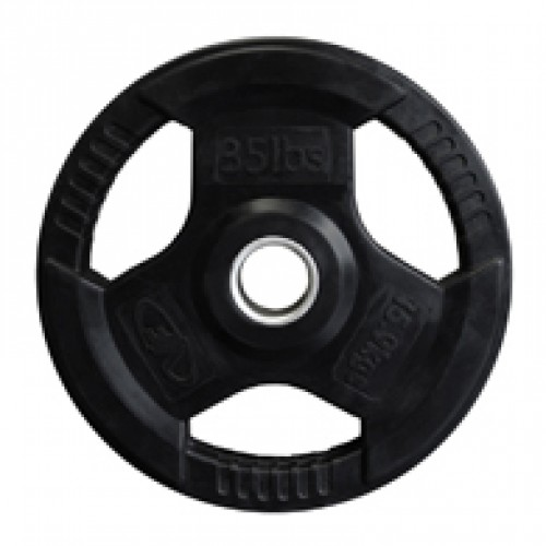 Valor Fitness OP Olympic Plates-35 lbs