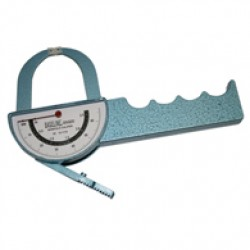 Medical Skinfold Caliper