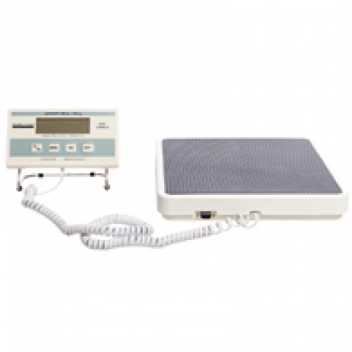 Digital Medical Remote Weight Scale