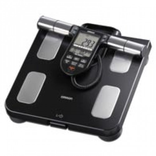 Full Body Composition Monitor Scale