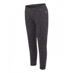Badger - Blend Women's Leggings