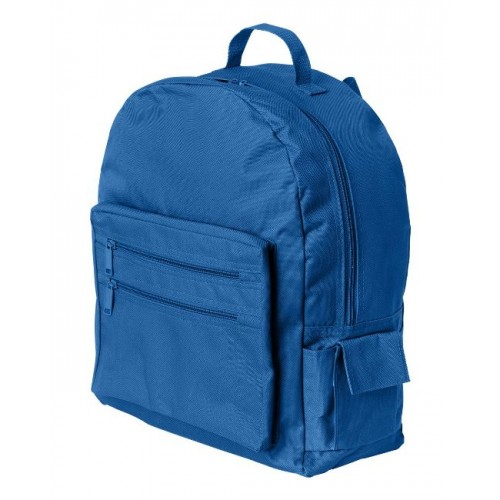 Liberty Bags - Backpack on a Budget