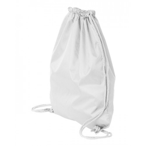 Liberty Bags - Large Drawstring Pack with DUROcord®