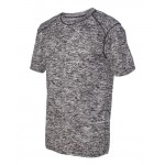 Badger - Blend Short Sleeve T-Shirt