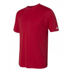 Russell Athletic - Core Short Sleeve Performance Tee